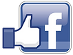 facebook-transparent-logo-13.png