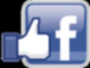 facebook-transparent-logo-13.png