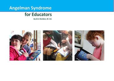 1Angelman Syndrome for Educators-1.jpg