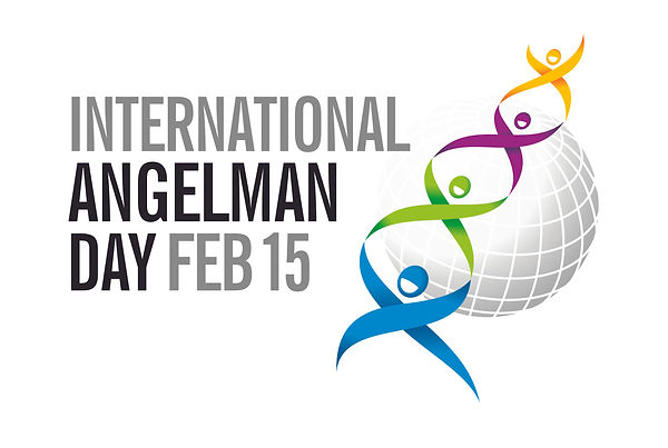 Int Angel Day logo HR CMYK.jpg