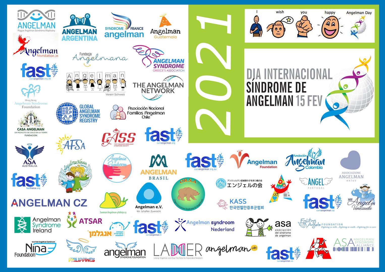 IAD Logo Poster_Portugese