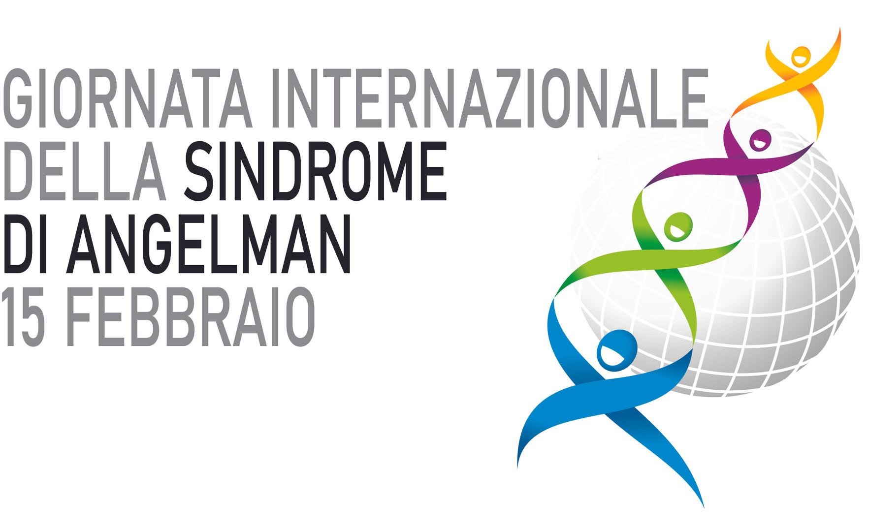 IAD Logo_Italian