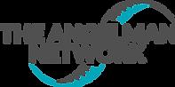 angelman-logo.png