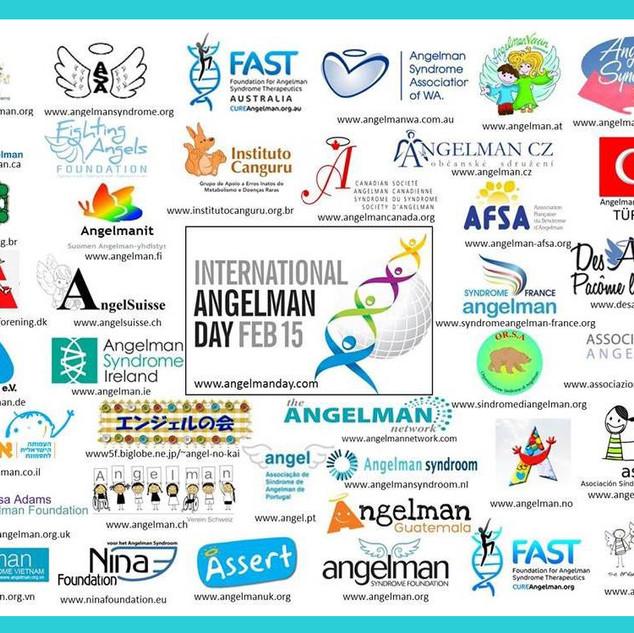 IAD Logo Poster 2014