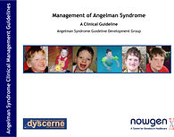 AngelmanGuidelines cover.jpg
