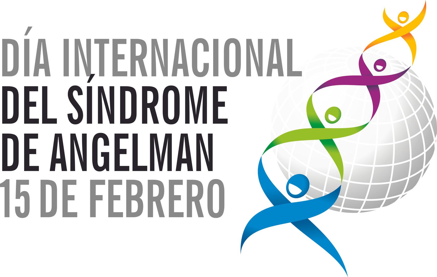 IAD logo - Spanish