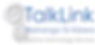 tLAKLINK TRUST nz logo2.png