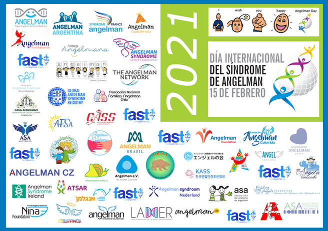 IAD Logo Poster_Spanish