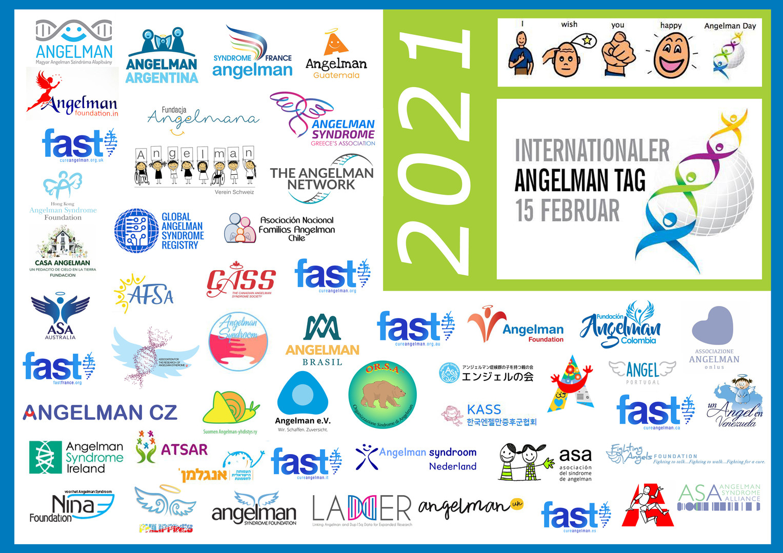 IAD Logo Poster_German