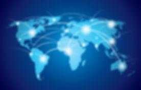 global networking.jpg