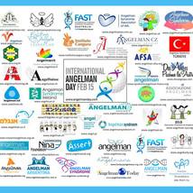 IAD Logo Poster 2016