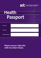 health-passport-cover.jpg