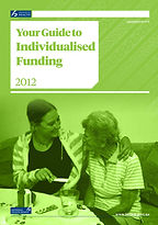 your-guide-to-individualised-funding-v2-