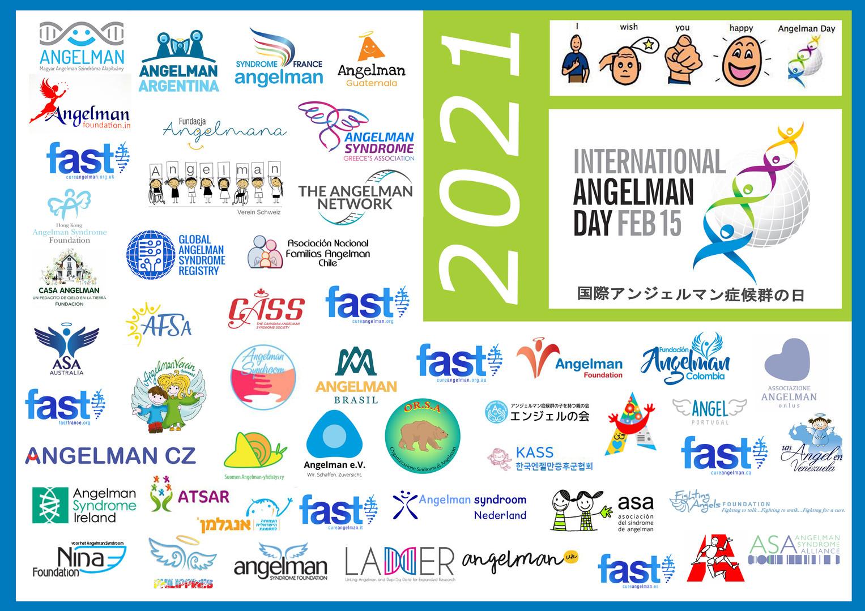 IAD Logo Poster_Japanese