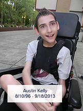 Austin Kelly.jpg