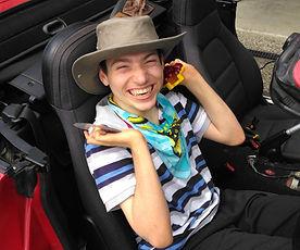 Andrew portrait pic.jpg