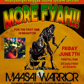 Massai Warrior 2019.JPEG