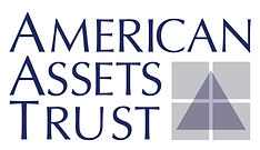 549-5492322_american-assets-trust-hd-png