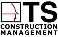 tscm_logo.png