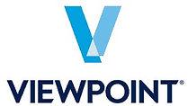 viewpoint-inc-vector-logo-small_edited.j
