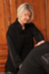 Nathalie Masson Massage Amma-assis (c).J