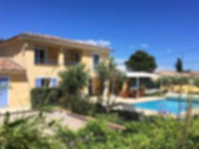 Villa Le Muy (1.5).jpg