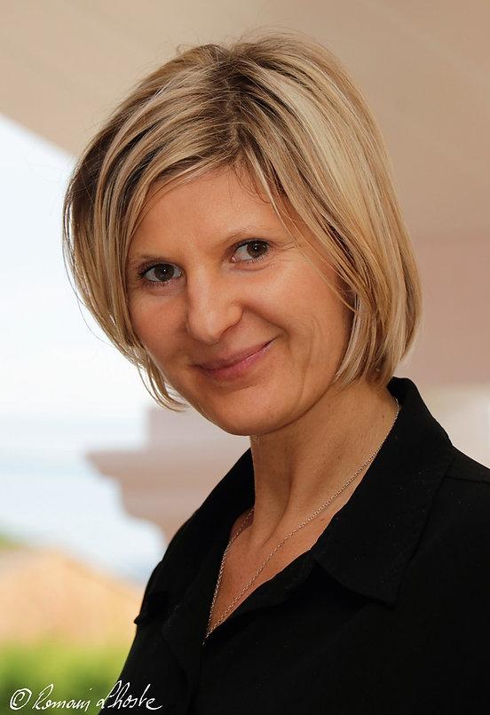 Nathalie Masson Naturopathe (c).jpg