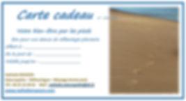 Carte_Cadeau_réflexologie_web.jpg