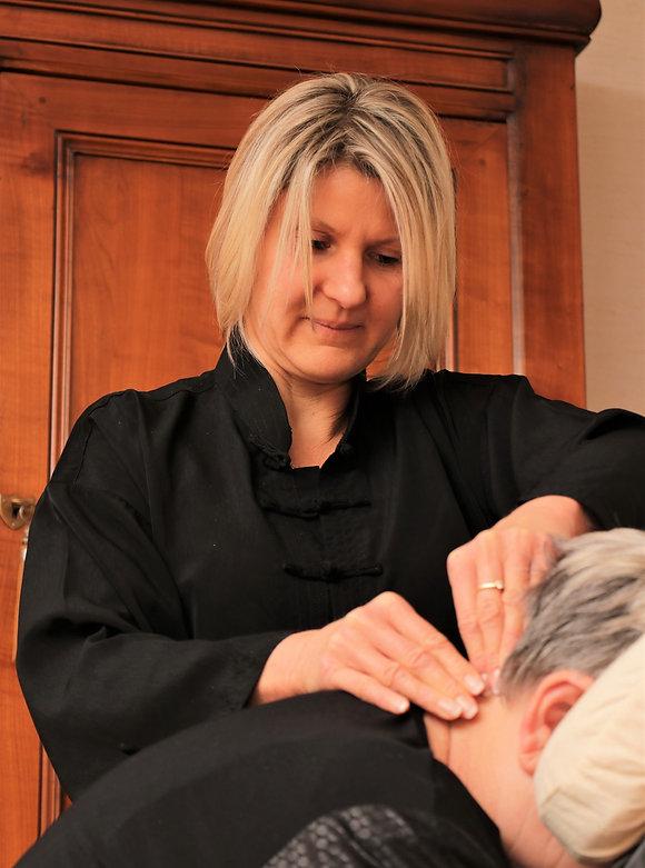 Nathalie Masson Massage Amma (c).jpg