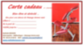 Carte Cadeau Amma-assis web.jpg