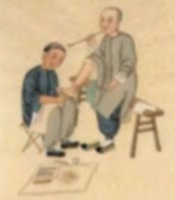 Chine_réflexologie_plantaire.jpg