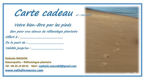 Carte cadeau Réfléxologie plantaire.png