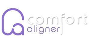 Case Confort Aligner