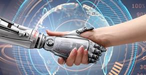 Humanização da Inovação