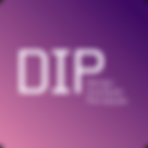 Screenshot_2019-10-22 DIP Cast #1.png