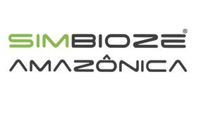 Case: Simbioze Amazônica