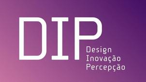 DIP CAST. Um bate papo provocativo e descontraído sobre design, inovação e percepção