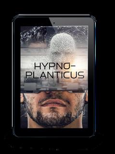 HYPNO-PLANTICUS