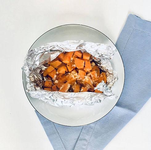 Zoete aardappel.jpg