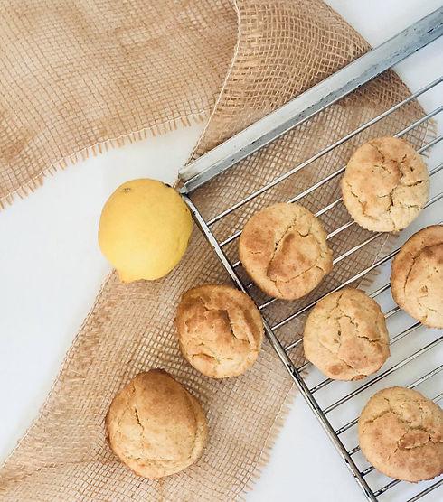 Lemonmuffins.jpg