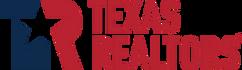 Texas Realtors Logo.png