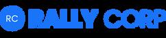 Rally Corp