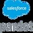 salesforce-pardot.png