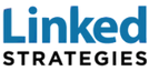linkedstrategies.png