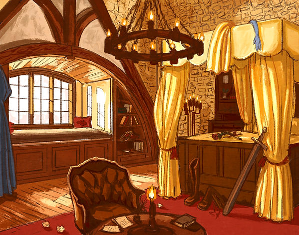 marian's room castle copy.jpg