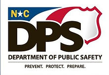 about-dps-logo_edited.jpg
