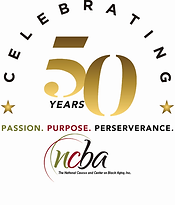ncba50year.png