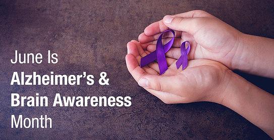 june-alzheimers-brain-awareness-month-20