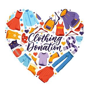 used-clothing-donation-b-2.jpg