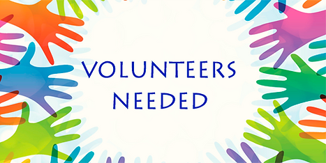 Volunteers-needed-2.png
